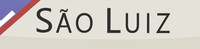 Logo da Viação São Luiz