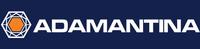 Logo da ADAMANTINA
