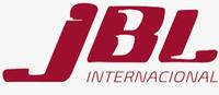 Logo da Expresso JBL