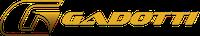 Logo da Gadotti Turismo