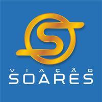 Logo da Soares Turismo