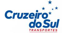 Logo da Cruzeiro do Sul Transportes