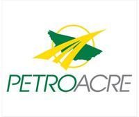 Logo da Petroacre Transportes